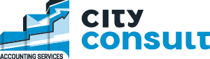 CityConsult